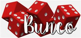 DICE BUNCO