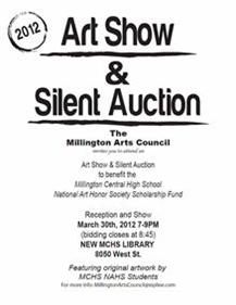 NAHS Silent Auction flyer_thumb.jpg