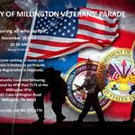 Veterans Parade Flyer 2015_thumb.jpg