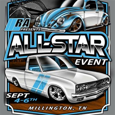 News Release Car Show Sept Millington Area Chamber Of - Car show management software